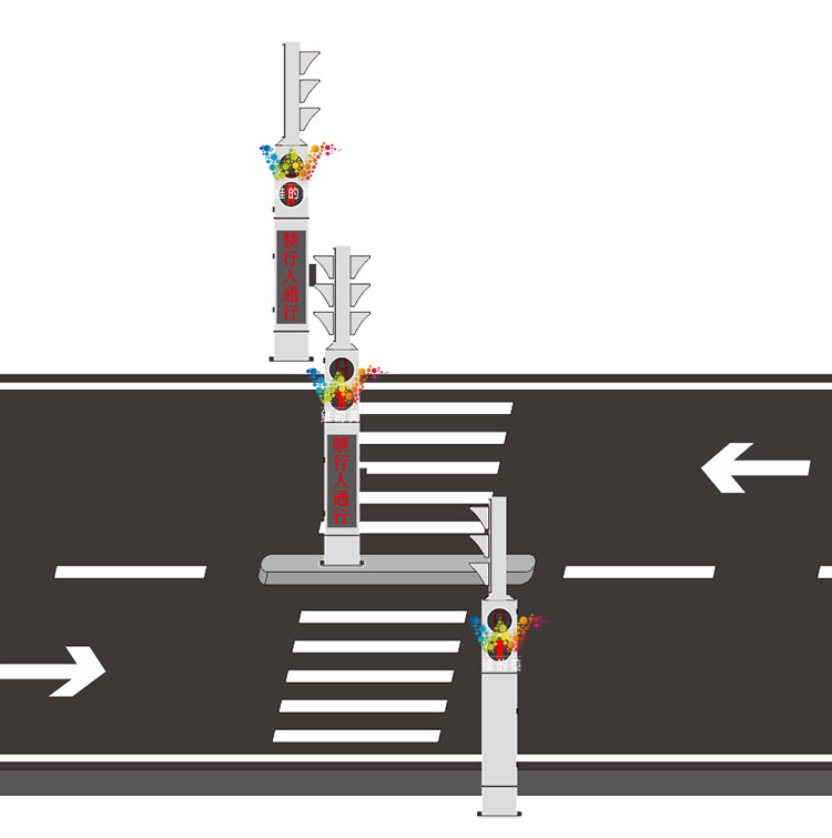 integrated-pedestrian-traffic-light_01
