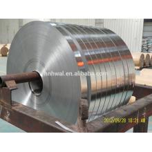 1060 bande d'aluminium pour transformateur