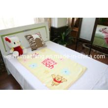 100% Cotton Baby Blanket
