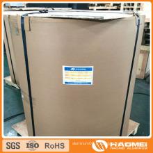 Fabriqué en Chine Aluminium Coil 3004