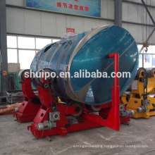 assort all kinds of auto welding, manual welding tank roller tank positioner