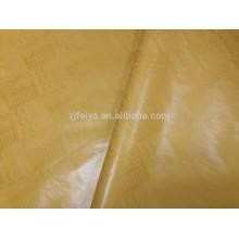 Guinea brocade shadda bazin riche 10 meters/bag high quality 100% cotton African fabric