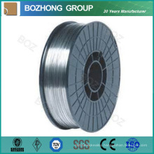 E (R) Nicrmo-13 Stainless Steel Wire Welding Wire
