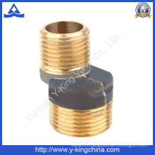 Brass Misplaced Pipe Fittings (YD-6008)