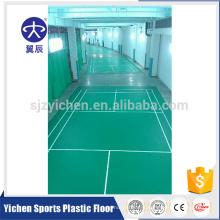 Les produits les plus vendus en Alibaba PVC vinyle plancher de danse