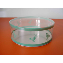 Cookies Tin Box for Biscuit