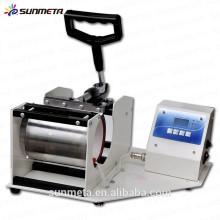 Sunmeta factory directly mug heat press machine, sublimation machine