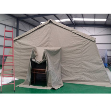 Military Tent for 20 People