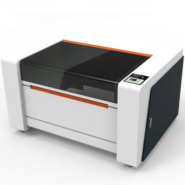 Découpe laser papier Machaine