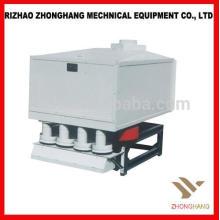 MMJP80*3 Rice Mill Grader
