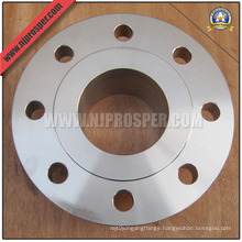 150 Lbs Loose Flanges (YZF-F113)