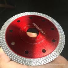 lower price high quality 300mm 350mm 400mm 500mm granite cutting saw blade