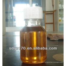 Herbicida Pendimetalina 500g / l EC, 400g / L EC