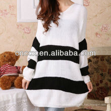 12STC0612 plus robe pull taille