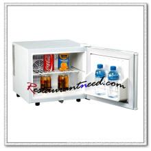 R332 17L Mini Bar Refrigerator