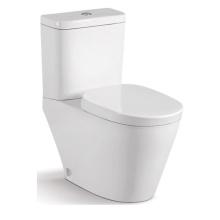 Туалет Туалет Сантехника/Керамические Человеческих Туалет/Керамический Туалет Туалет