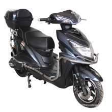 800w 72v new design delivery electric scooter china