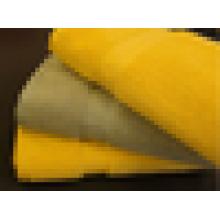 2015 Farbwechsel Handtuch mit Streifenbad