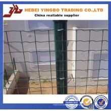 Steel Fence-008 New Type Decorative Est Buy Aluminum Fence