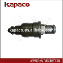 High flow new siemens fuel injector 3603030 for Jeep/Red flag