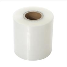 honeycomb PP plastic sheet machine