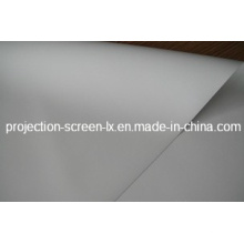 Professional Fiberglass Window Curtain Fabric