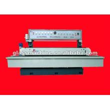 YMA722 Terrazzo Tile Polisher Machine With 11 Wheels