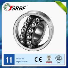 Good quality 2208 2209 2210 2211 Self-aligning Ball Bearing