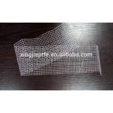 Venta al por mayor China fábrica de teflón cinta transportadora hecha en China