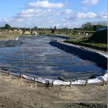 EPDM Rubber Waterproof Membrane /Rubber Sheet /Building Materials /EPDM Pool Liner /Pond Liner /Roofing /Roof Garden with ISO