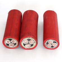 Garantie 1 Jahr ISO-Zertifizierung Gummimantel MYPTJ Mining-Kabel