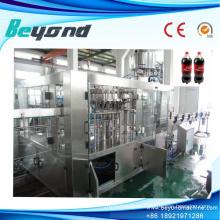 Soft Drinks Filling Manufacturer (DCGF32-32-10)