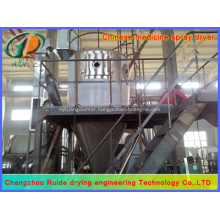 Chinese medicine granule spray dryer