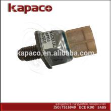 OE quality common rail pressure sensor 45PP3-3 for peugeot