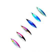 JML063 saltwater slow pitch lure