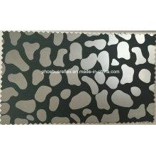 Reflective Fabrics for Garment