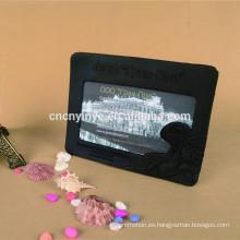 marco de fotos digital móvil de HDMI para los niños