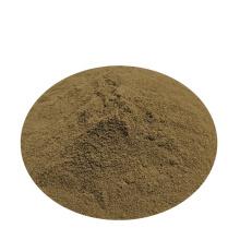 Extracto caliente del grano de la nuez del cerebro del suplemento de la salud de la venta de la fuente 2020 de la fábrica