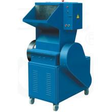Machine à broyer en plastique (F-1,3,5,6)