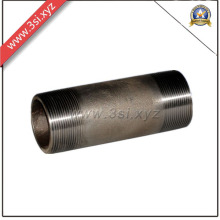 A105 Socket Weld Forging Steel Half Coupling (YZF-ZM10)