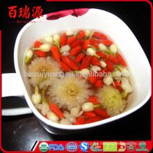 Healthy goji berries goji orgniac goji dried help you lose weight
