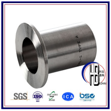 Forged Stainless Steel Stub-Ends with Big Discount