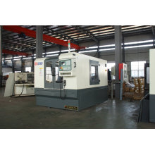 moulding metal engrave machine