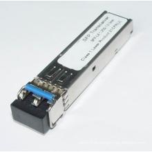 1,25 g Lx SFP Modul 1310 SFP Transceiver