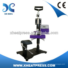 2014 New Popular Digital Control Cap Press