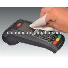 (Горячей) Очистка продуктовые корзины ручки спиртовыми салфетками