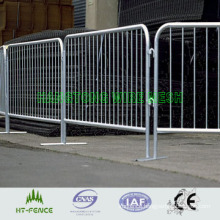 Removable Bollards/ Removable Handrail