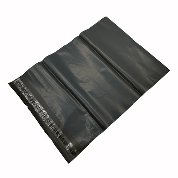 Sale well Custom made wholesale plastic mailing bags use for packaging  materials goods