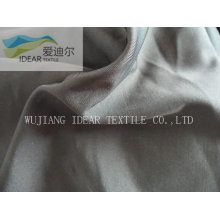 40D Semi-Dull Polyester Spandex Knitted Fabric/Spandex Fabric