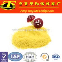 China lieferant polyaluminiumchlorid PAC